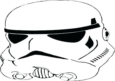 476x333 Coloring Pages Halloween Pdf Bats Disney Star Wars Clone Trooper
