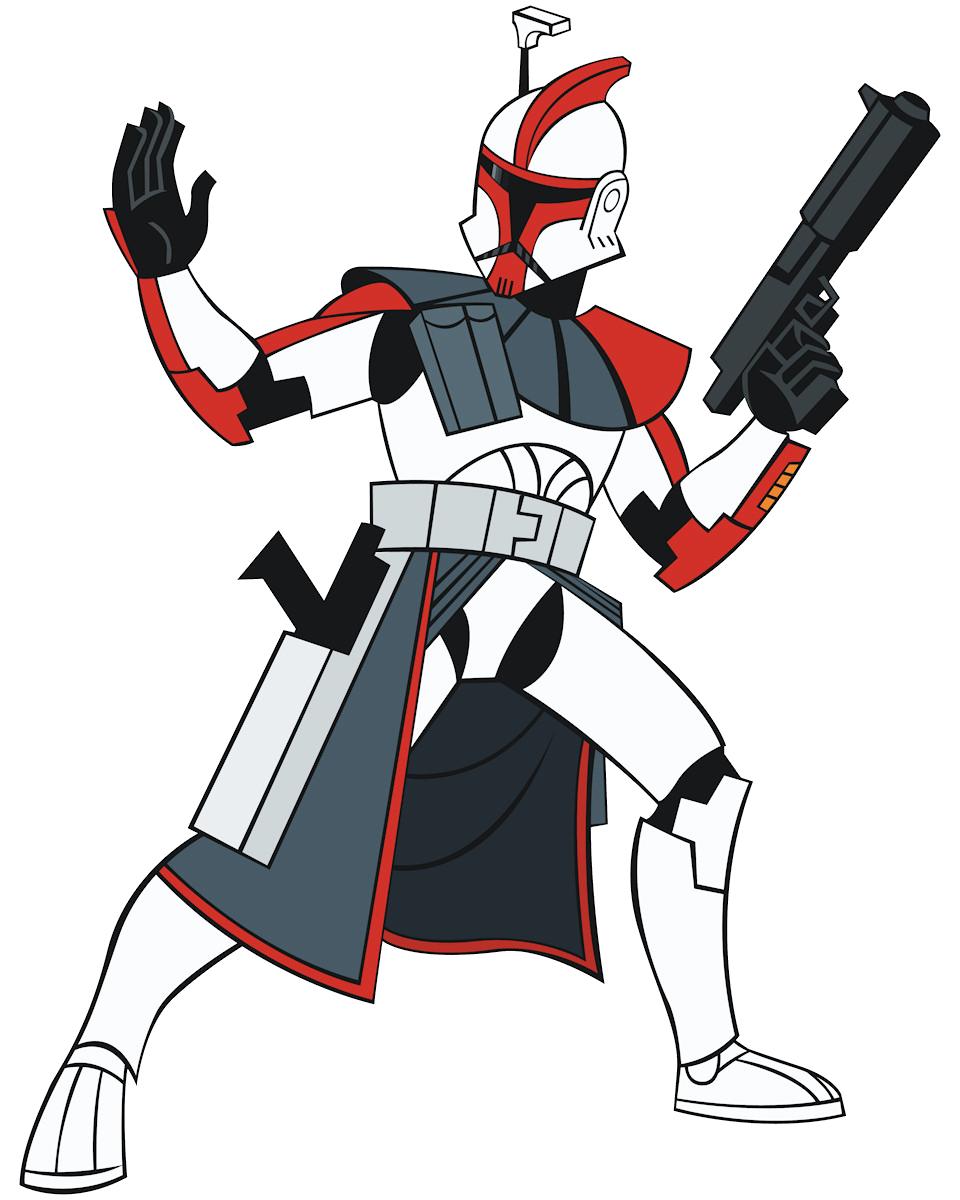 960x1200 star wars star wars clone wars, clone