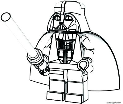 399x338 Printable Lego Star Wars Coloring Pages Nip