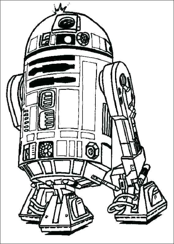 569x796 Clone Trooper Coloring Pages Lego Star Wars Darth Vader Chewbacca