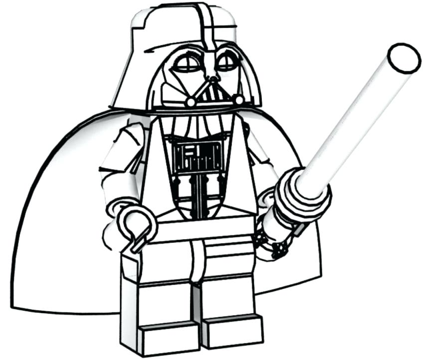 850x720 coloring pages of star wars star wars star wars coloring pages