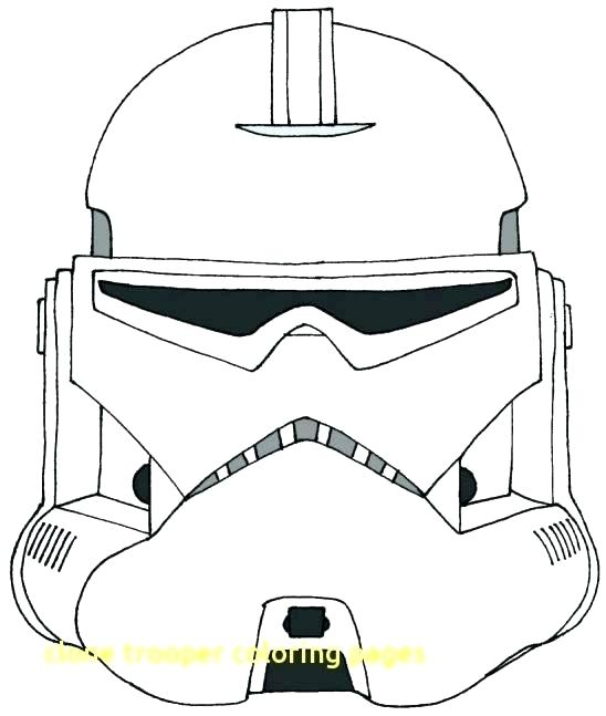 548x647 star wars the clone wars coloring pages star wars the clone wars