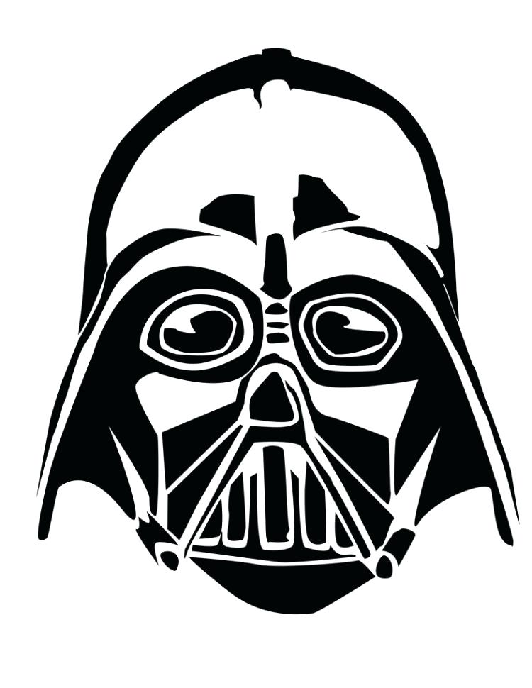 Collection Of Darth Vader Clipart Free Download Best Darth Vader