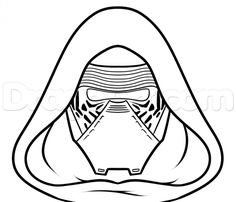 Star Wars Drawing Ideas Free Download Best Star Wars