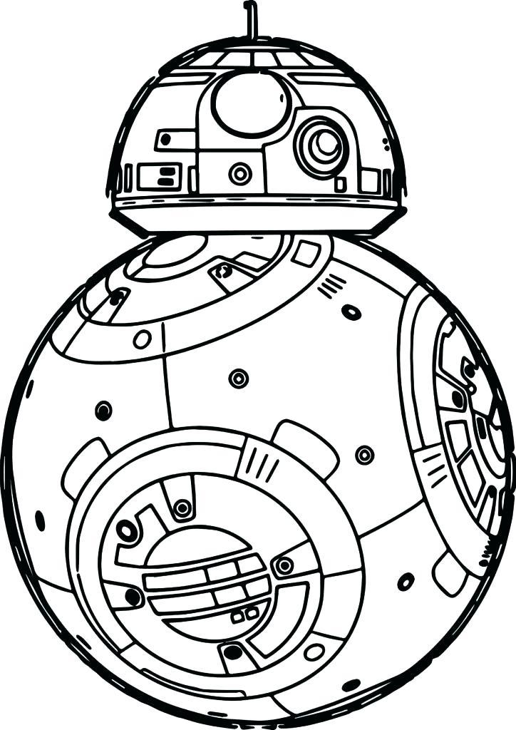 Star Wars Drawing Ideas Free Download Best Star Wars