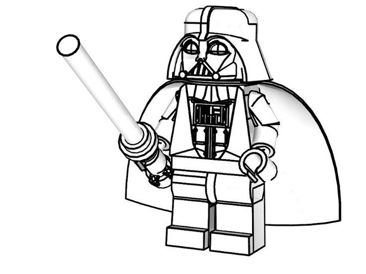 Star Wars Drawings Free Download On Clipartmag