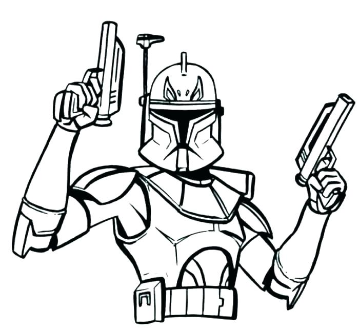 star wars lego drawing  free download on clipartmag