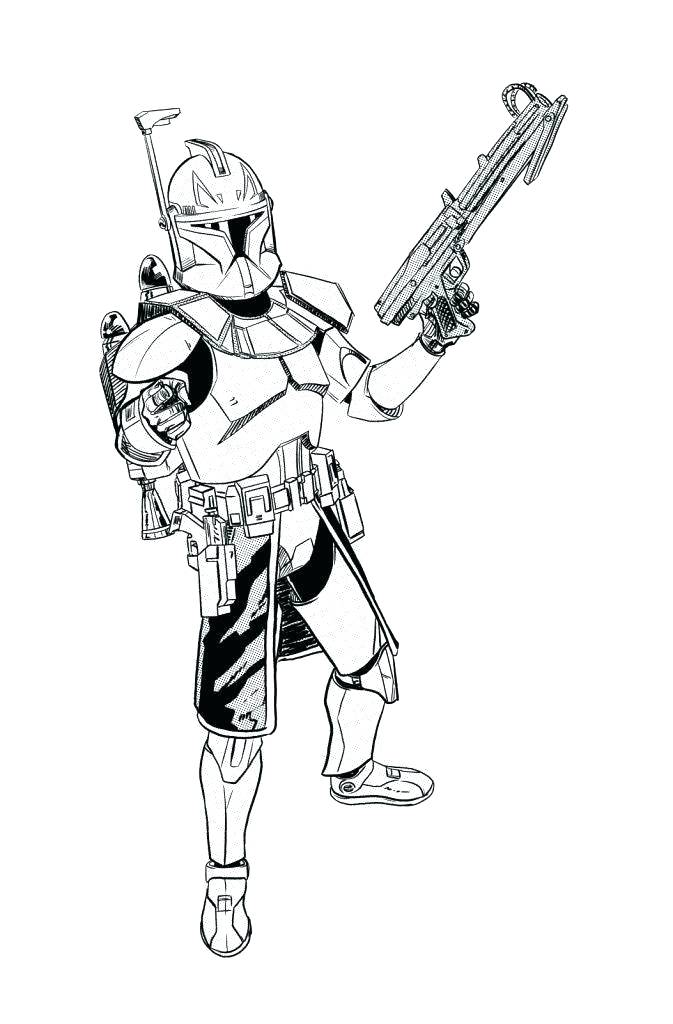 star wars the clone wars drawings  free download on