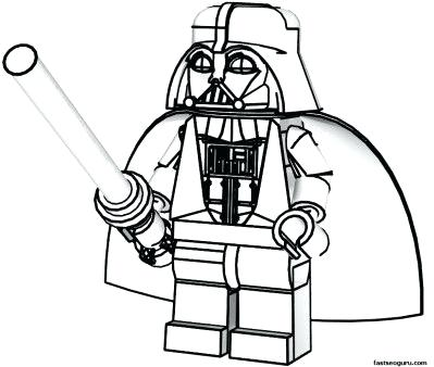 399x338 Star Wars Darth Vader Coloring Pages Coloring For Kids Coloring