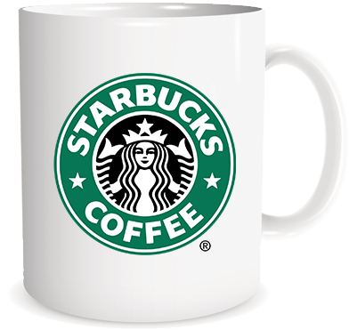 Starbucks Cup Drawing Free Download Best Starbucks Cup