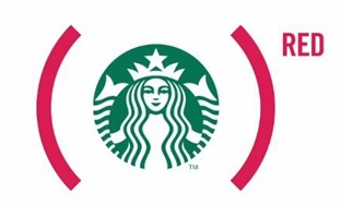 312x187 starbucks red starbucks coffee company