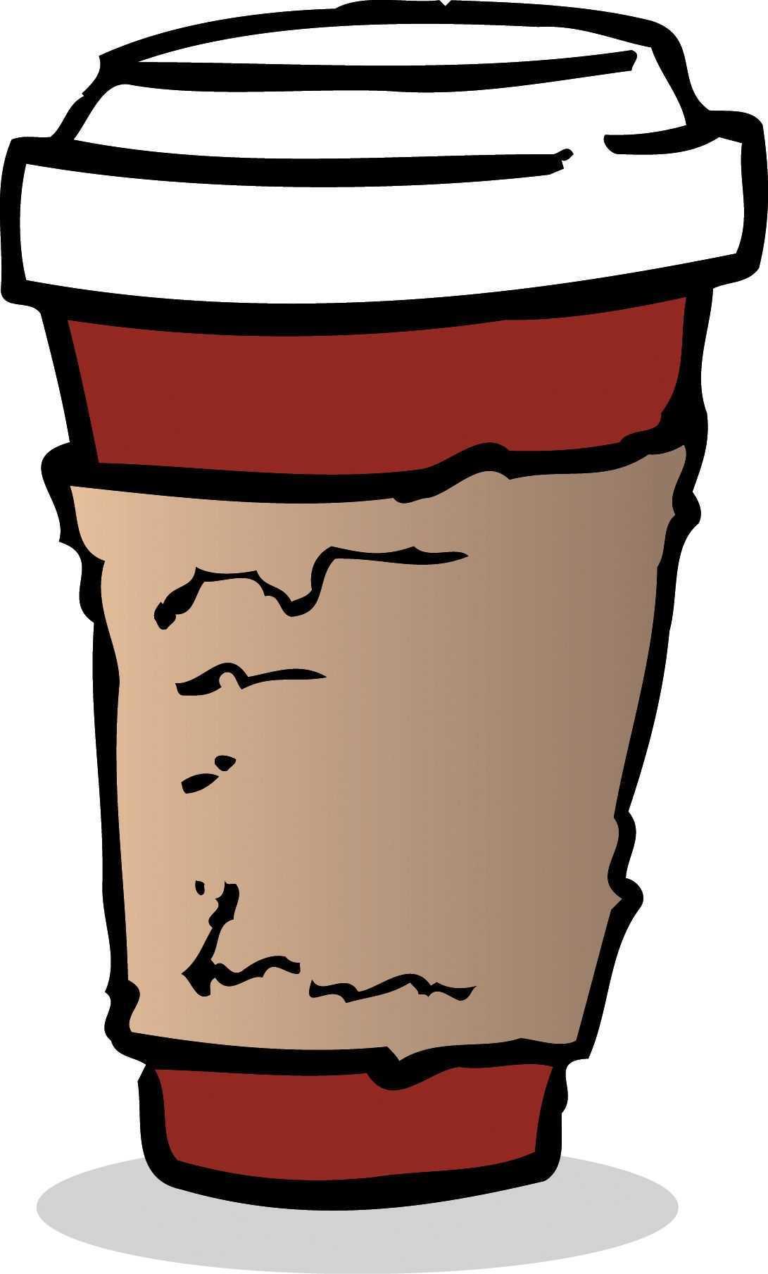 1091x1809 starbucks unicorn frappuccino drawing fresh starbucks coffee