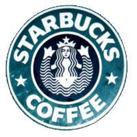 200x200 starbucks logo change and the impact of starbucks in modern