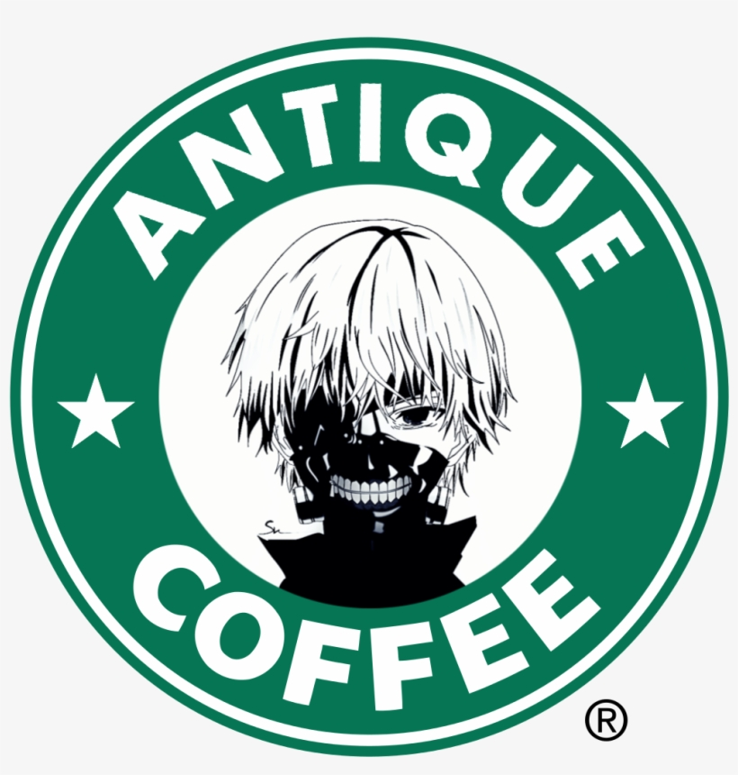 Starbucks Logo Drawing Free Download Best Starbucks Logo