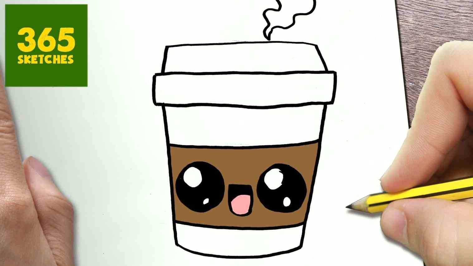 Starbucks Tumblr Drawing Free Download Best Starbucks