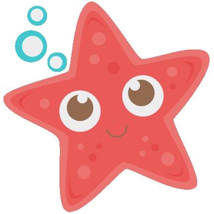 432x432 Free Starfish Clipart Luxury Blue Starfish Drawing Free Clipart