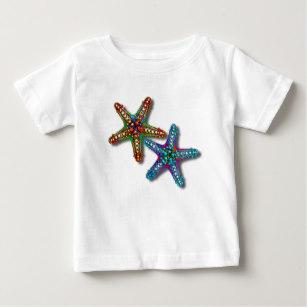 307x307 Starfish Drawing T Shirts Shirt Designs