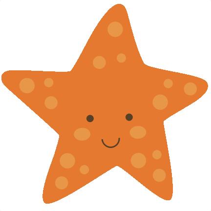 432x432 Drawing Starfish Kawaii Transparent Png Clipart Free Download