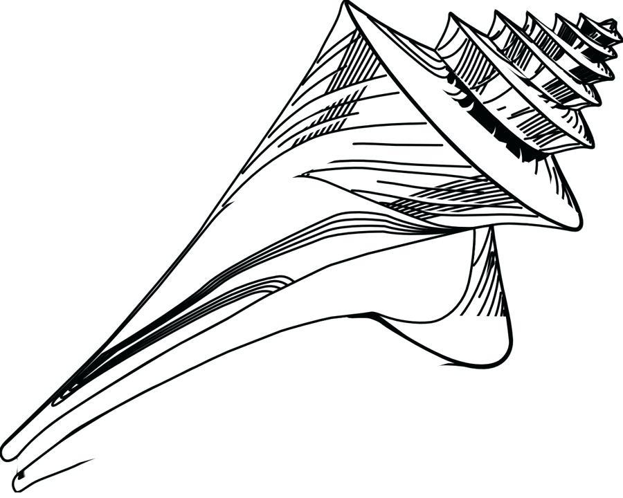 900x720 sketch of a starfish starfish icon yellow flat sketch starfish