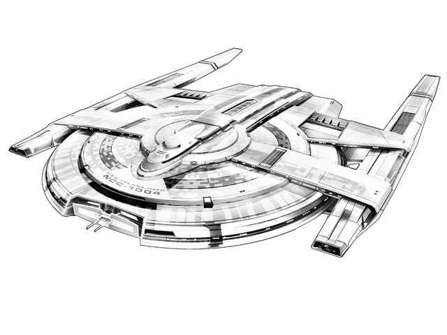 640x480 star trek discovery starship concepts spaceships star trek