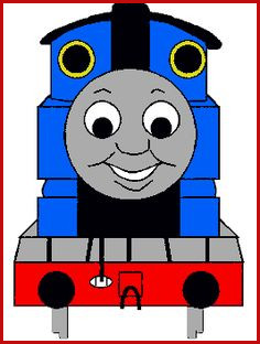 236x312 thomas the train drawing free drawing lovely thomas