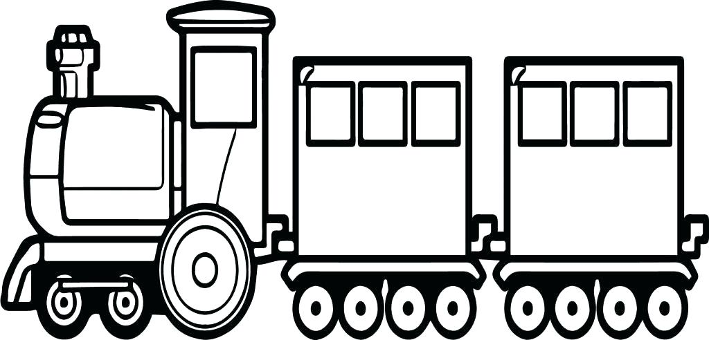 1024x492 trains for coloring trains coloring pages charming ideas train