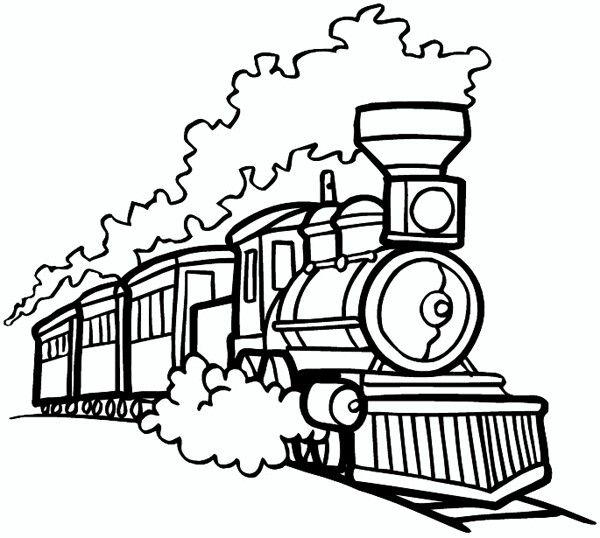 600x538 train vector, train cartoon, train