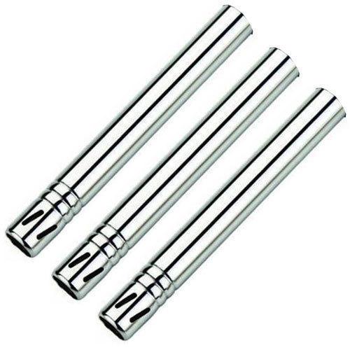 500x500 Jindal Stainless Steel Gas Lighter Pipe, Rs Kilogram, Umiyaji