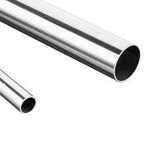 220x220 China Stainless Steel Pipe From Shanghai Wholesaler Shanghai