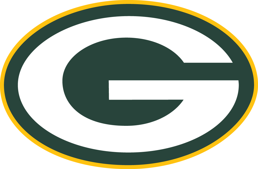 1050x689 Ranking The Best And Worst Nfl Logos, From To For The Win