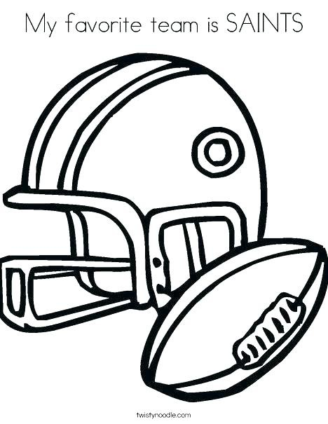 468x605 Steeler Coloring Pages Logo