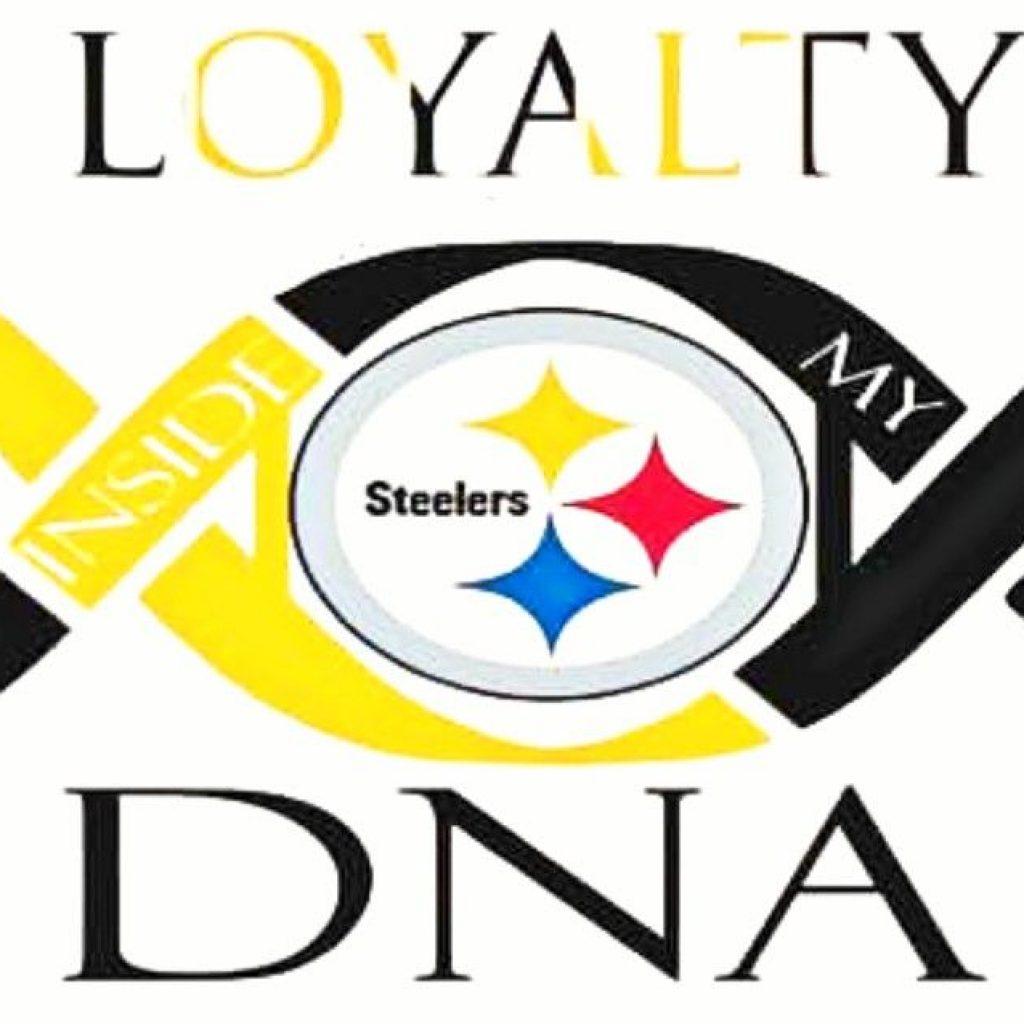 1024x1024 Steelers Logo Clip Art Money Clipart House Clipart Online Download