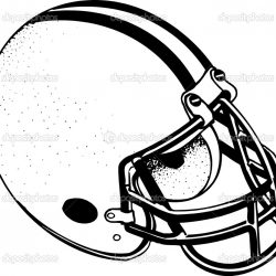 250x250 Free Football Helmet Coloring To Print Cleveland Browns Steelers