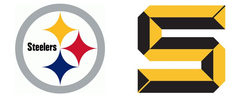 800x314 pittsburgh steelers logos to draw how to draw pittsburgh