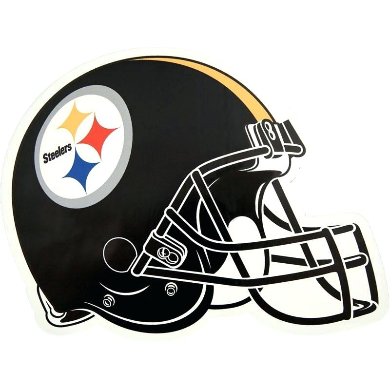 800x800 Steeler Football Helmets Steelers Helmet Drawing