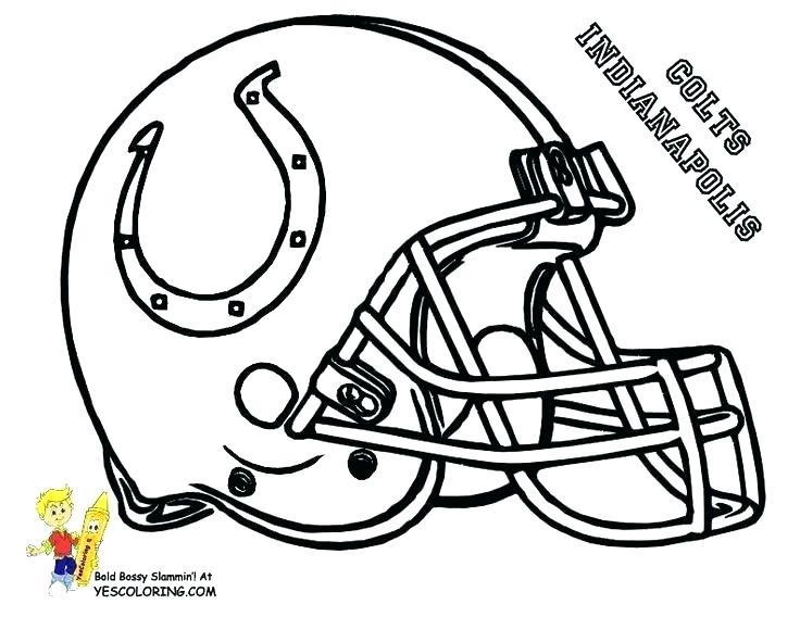 736x568 Steelers Coloring