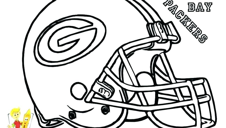 960x544 Steelers Coloring Pages Coloring
