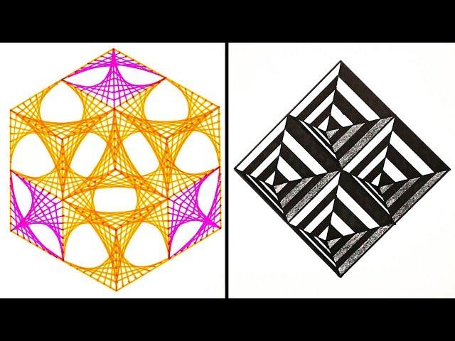 Stefan Pabst 3d Drawing | Free download best Stefan Pabst 3d Drawing