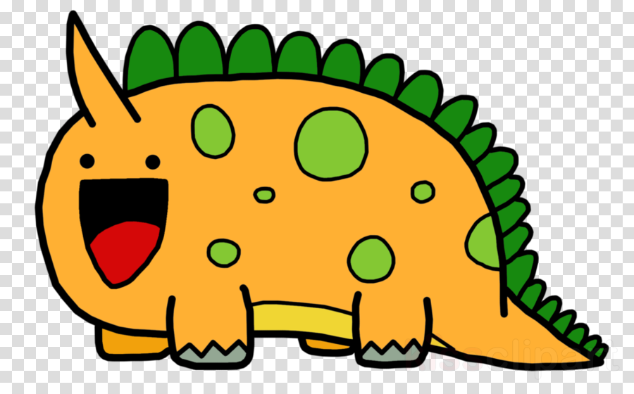 900x560 Dinosaur, Drawing, Cartoon, Transparent Png Image Clipart Free