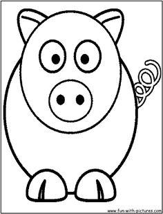 Mandala Drawing Animals Free Download On Clipartmag