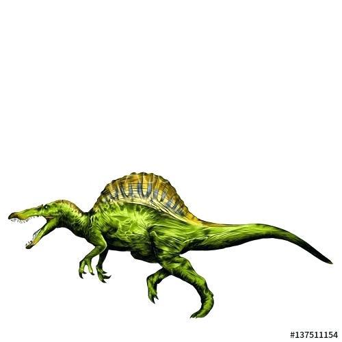 500x500 Dinosaurus Drawing Image Titled Draw Dinosaurs Step Easy Dinosaur