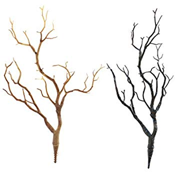 350x350 Blesiya Artificial Simulation Tree Branch Stick