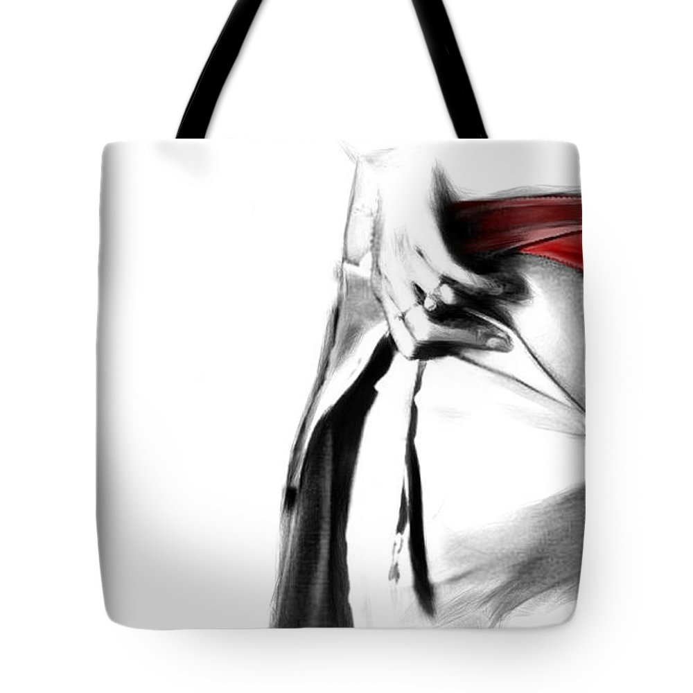 1000x1000 Risque Tote Bag For Sale