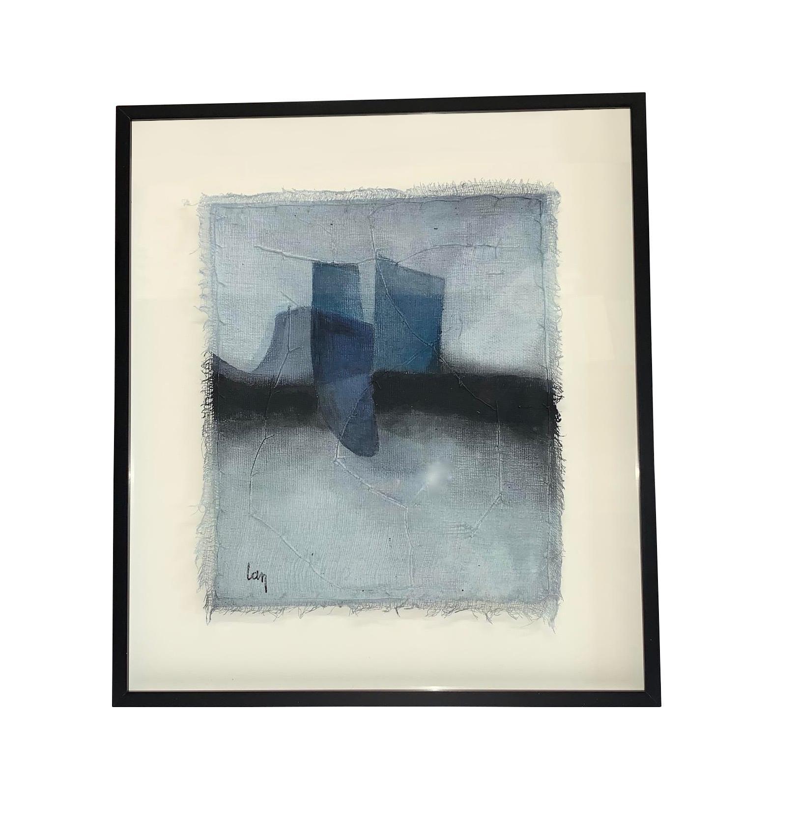 1624x1668 contemporary artist diane petry, belgium, contemporary for sale