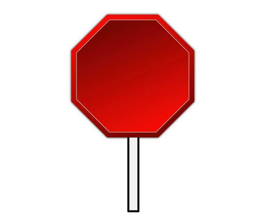920x779 Stop Sign Computer Icons Drawing Traffic Sign