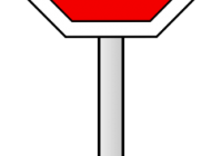 200x140 stop sign clip art free stop sign clip art free vector in open