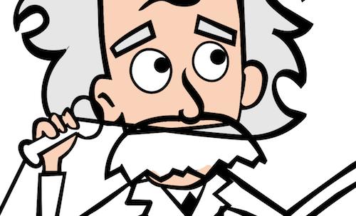 500x304 How To Draw A Cartoon In Illustrator Smashing Magazine