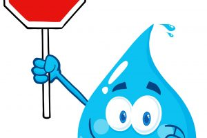 300x200 Stop Water Pollution Clipart Clipart Station