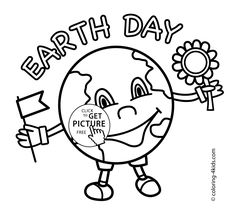 236x213 best earth day images earth day, drawing for kids, kid drawings