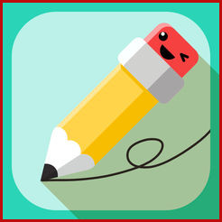 246x246 drawing pad for mac sketch pad my drawing board on the app